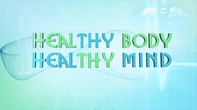 Exercise for Good Physical and Mental Health