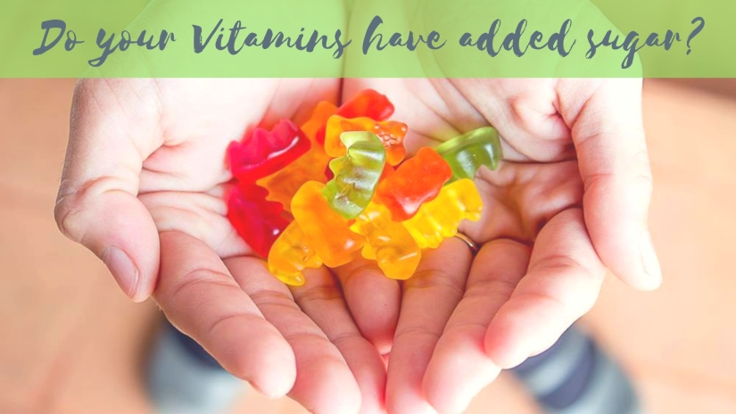 Do your vitamins have added sugar?-2