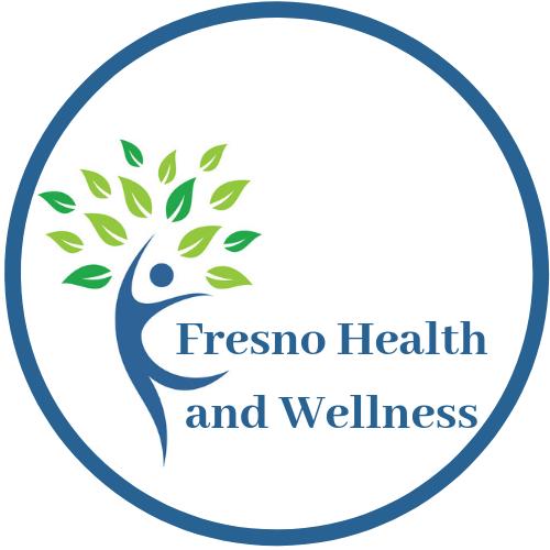 Fresno Health and Wellness